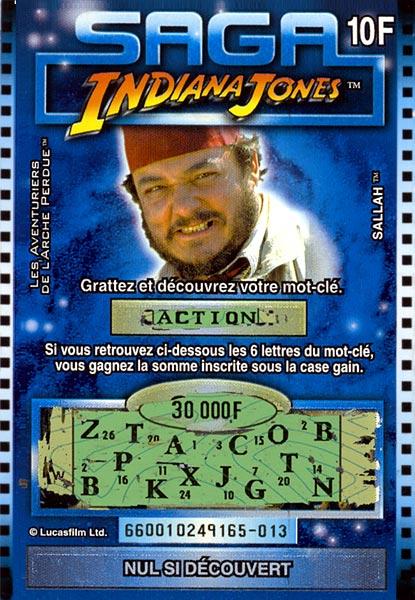 Le monde pervers des miss 2001 full italian movie - 3 3